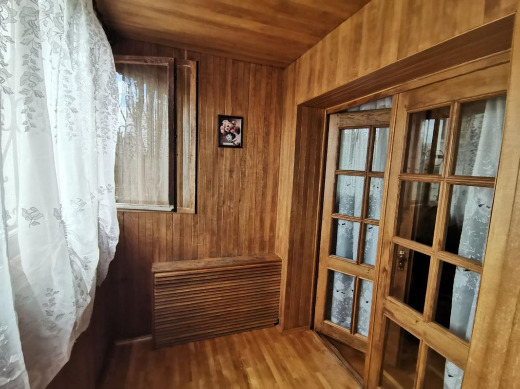 продам 3-комнатную квартиру Днепр, ул.Щербины , 2 - Фото 10