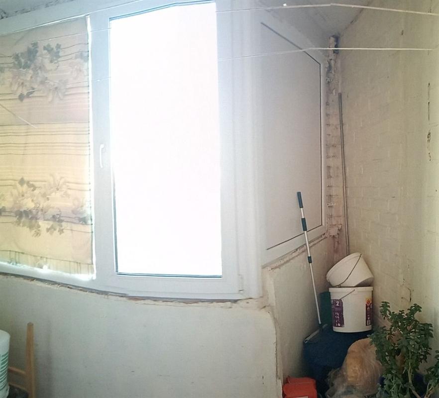 продам 3-комнатную квартиру Днепр, ул.Шолохова , 25 - Фото 8