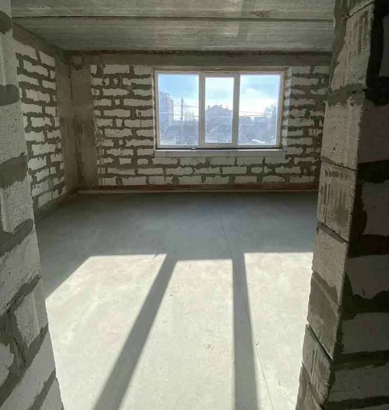 продам 3-комнатную квартиру Днепр, ул.Кожемяки - Фото 1