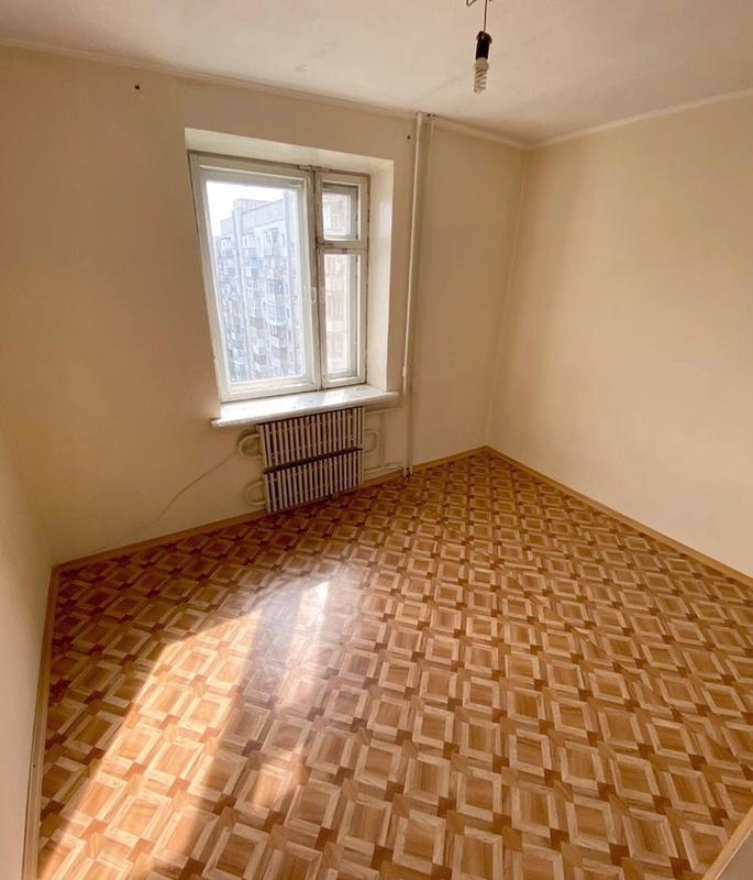 продам 3-комнатную квартиру Днепр, ул.Янтарная , 32 - Фото 4