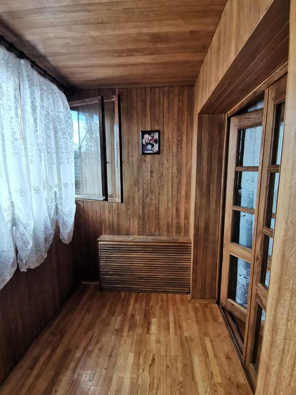 продам 3-комнатную квартиру Днепр, ул.Щербины , 2 - Фото 8