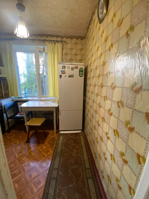 продам 2-комнатную квартиру Днепр, ул.Котляревского - Фото 3