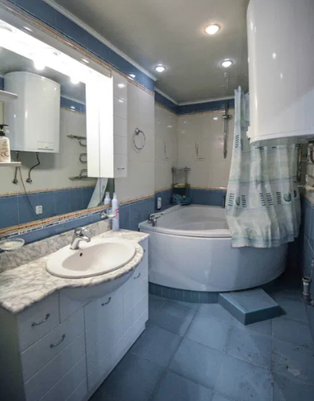 продам 3-комнатную квартиру Днепр, ул.Дарницкая , 21 - Фото 15