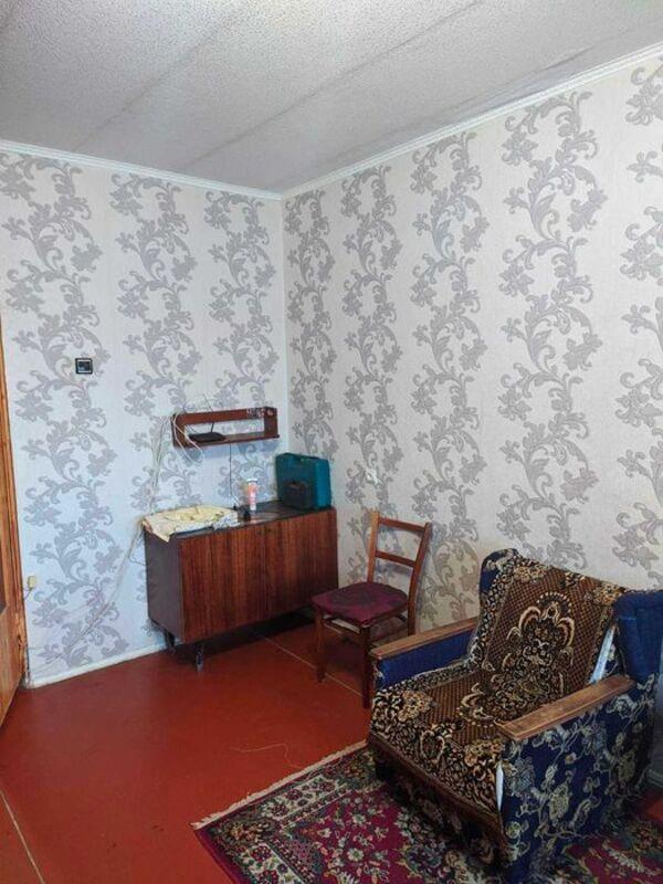 продам 3-комнатную квартиру Днепр, ул.Донецкое шоссе - Фото 9