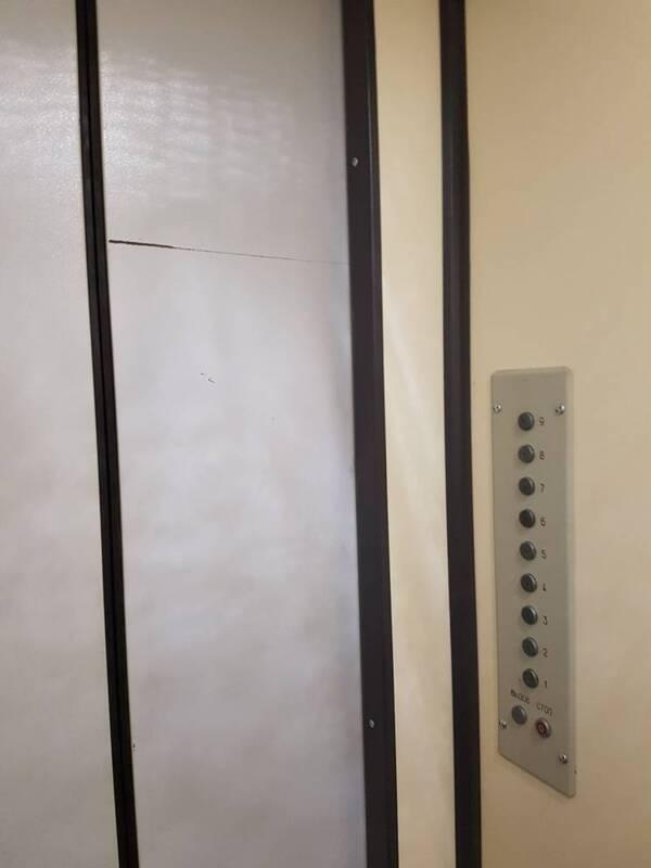 продам 2-комнатную квартиру Днепр, ул.Прогрессивная - Фото 5