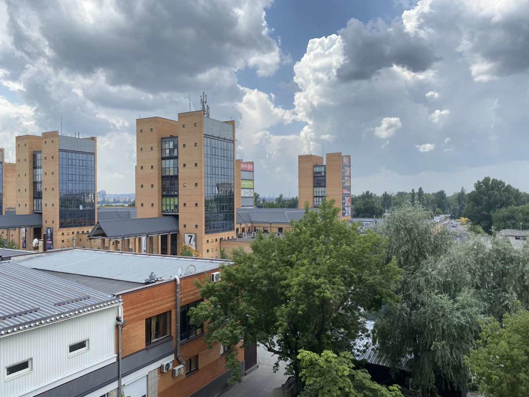 продам 2-комнатную квартиру Днепр, ул.Белостоцкого пер., 8 - Фото 9