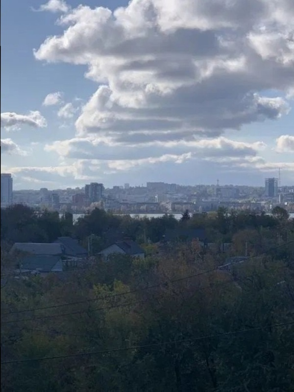продам 3-комнатную квартиру Днепр, ул.Луговская - Фото 16