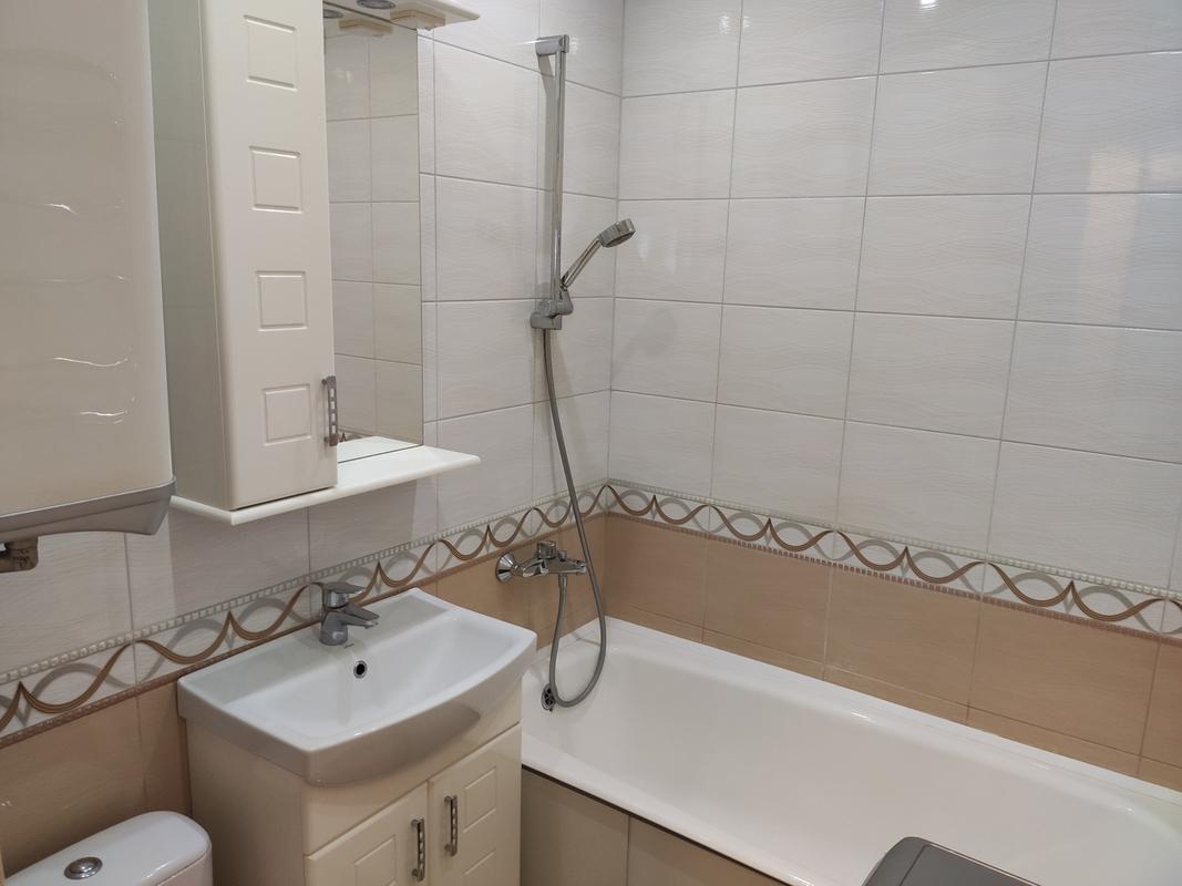 продам 1-комнатную квартиру Днепр, ул.Королевой Г. , 5 - Фото 10