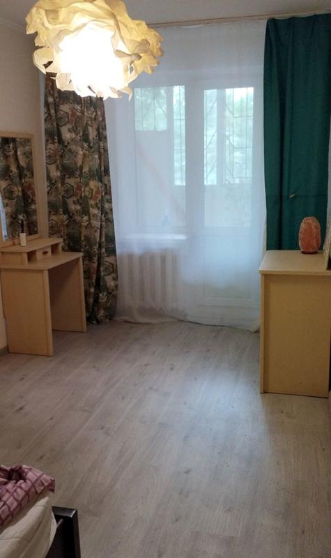 продам 3-комнатную квартиру Днепр, ул.Березинская , 28 - Фото 4