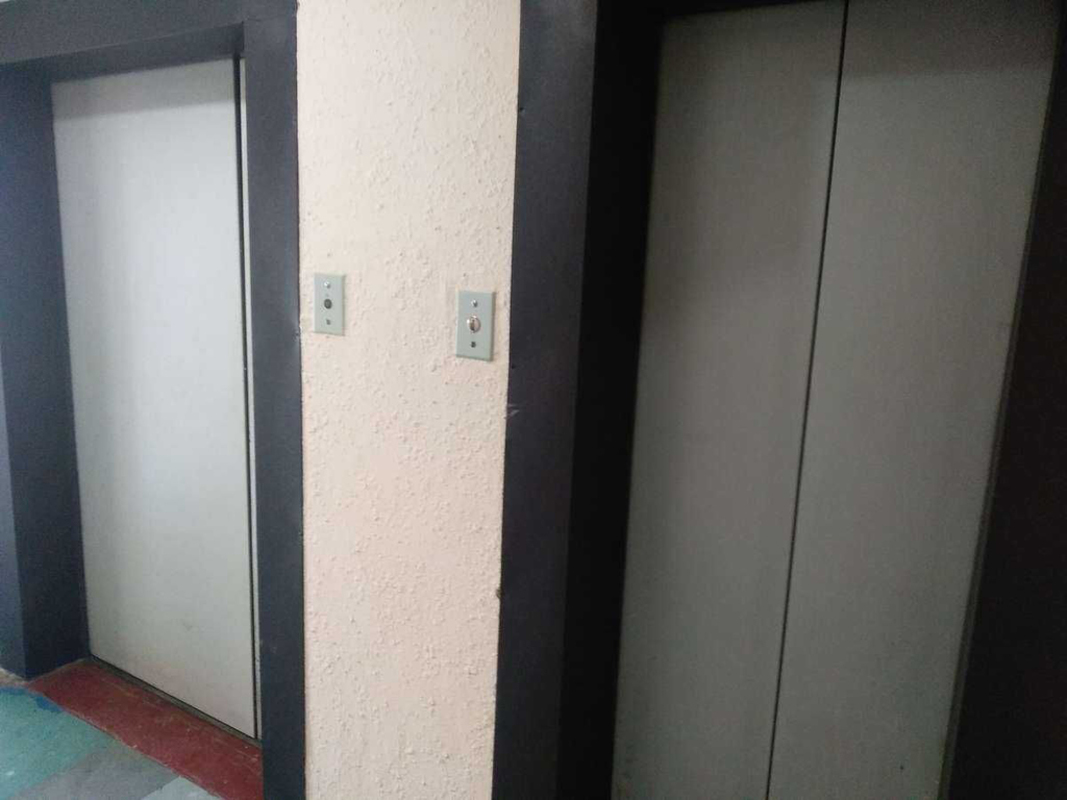 продам 2-комнатную квартиру Днепр, ул.Малиновского Маршала , 60 - Фото 6