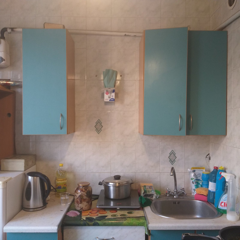 продам 2-комнатную квартиру Днепр, ул.Косиора - Фото 4