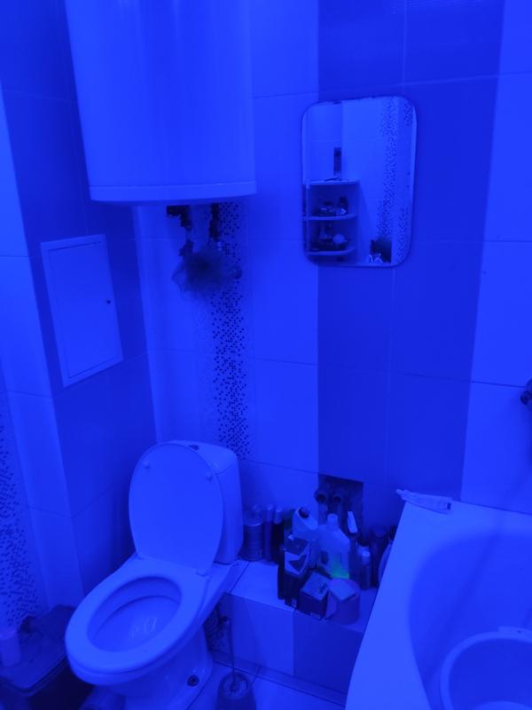 продам 3-комнатную квартиру Днепр, ул.Мира пр., 12 - Фото 9