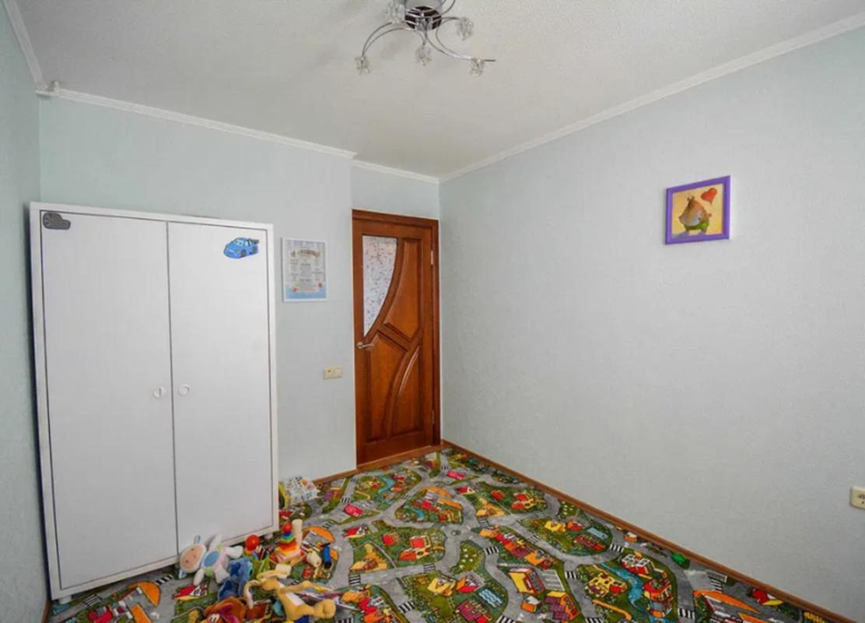 продам 3-комнатную квартиру Днепр, ул.Дарницкая , 21 - Фото 13