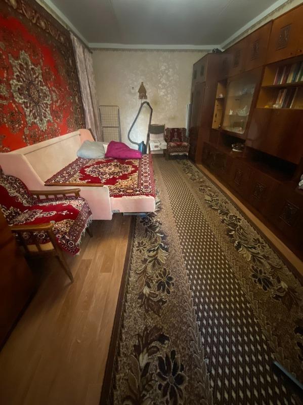 продам 2-комнатную квартиру Днепр, ул.Котляревского - Фото 8